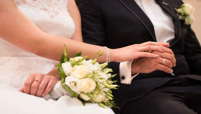 tendencias-para-bodas