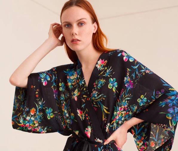 tendencias primavera verano 2017 moda