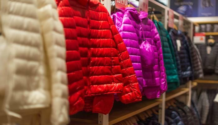 5 tiendas para comprar ropa de imitación barata