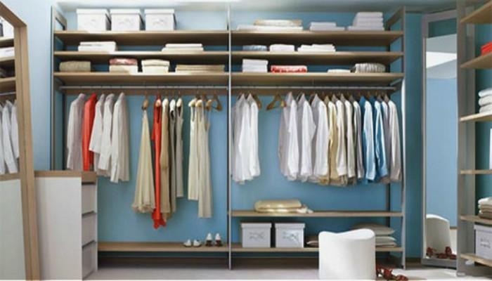Cómo evitar que la ropa blanca se ponga amarilla