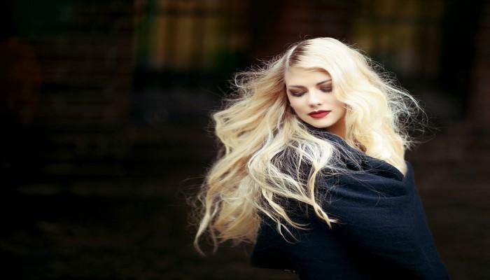 Cómo teñir el pelo en casa paso a paso
