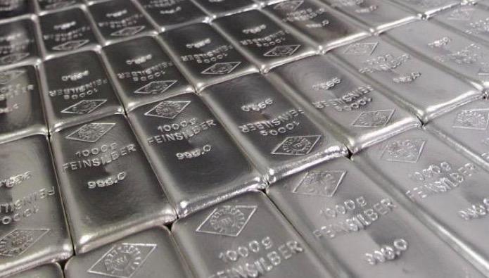 Diferencia entre plata 925 y plata esterlina