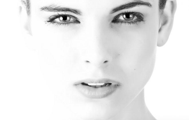 Trucos para tener menos arrugas en la cara
