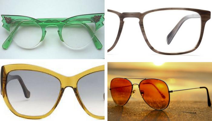 las mejores gafas para cara redonda 3