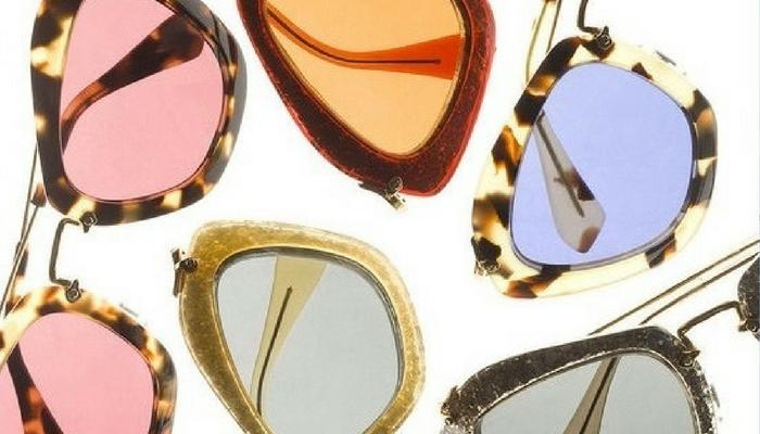 las mejores gafas para cara redonda