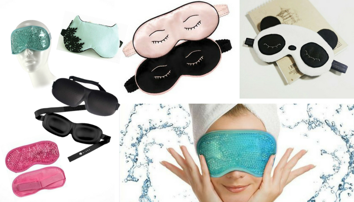las mejores gafas para dormir 3