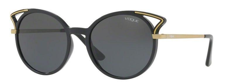 Nuevas tendencias de gafas de sol para el próximo Verano 2018