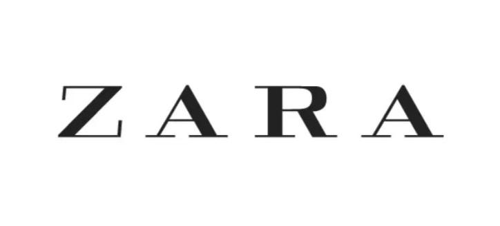 Cuándo empiezan las rebajas en Zara verano 2018