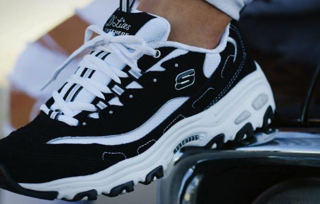 Zapatos de moda esta temporada
