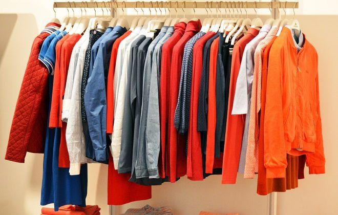 mejores tiendas online para comprar ropa barata